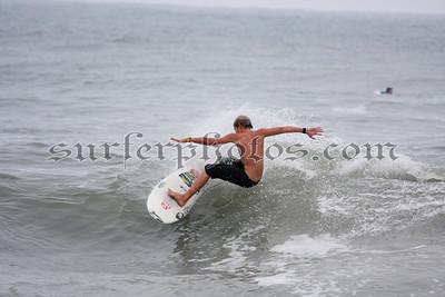 Surf City Contest CNC #3