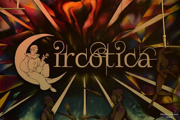 1606 Circo Hullabaloo - Circotica