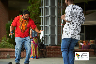 9.22.18 10th Annual African Festival - Watermarked