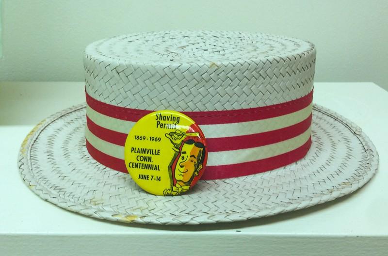 hat and pin.jpeg