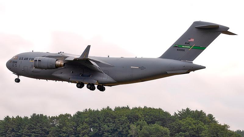 USAF_01_PSM_09Sep2021_34_94-0066_120-300mm.jpg