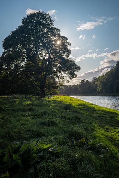Schotland 45.jpg