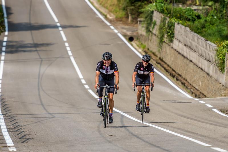 3tourschalenge-Vuelta-2017-838.jpg