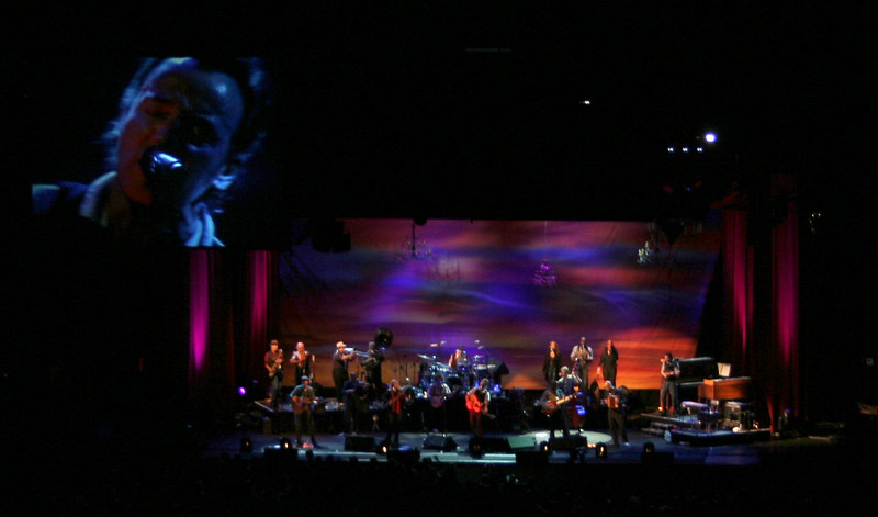 8682 Springsteen Concert.jpg