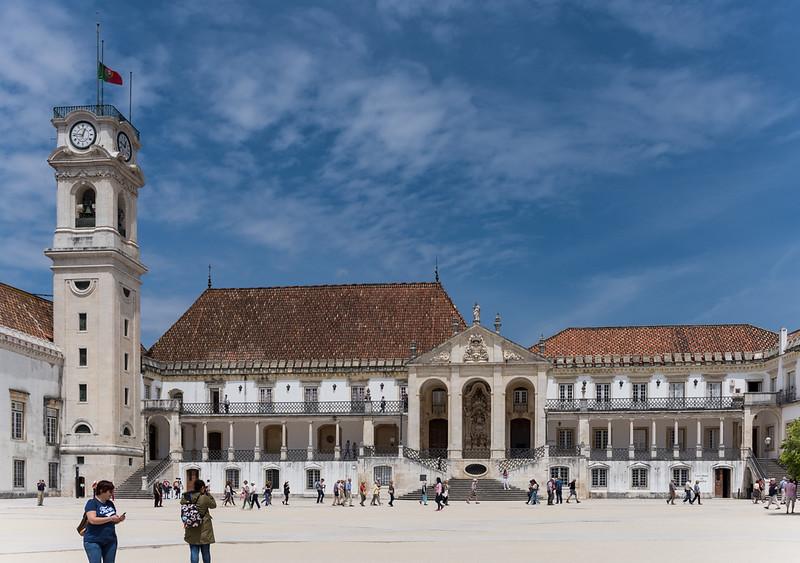 Coimbra 91.jpg