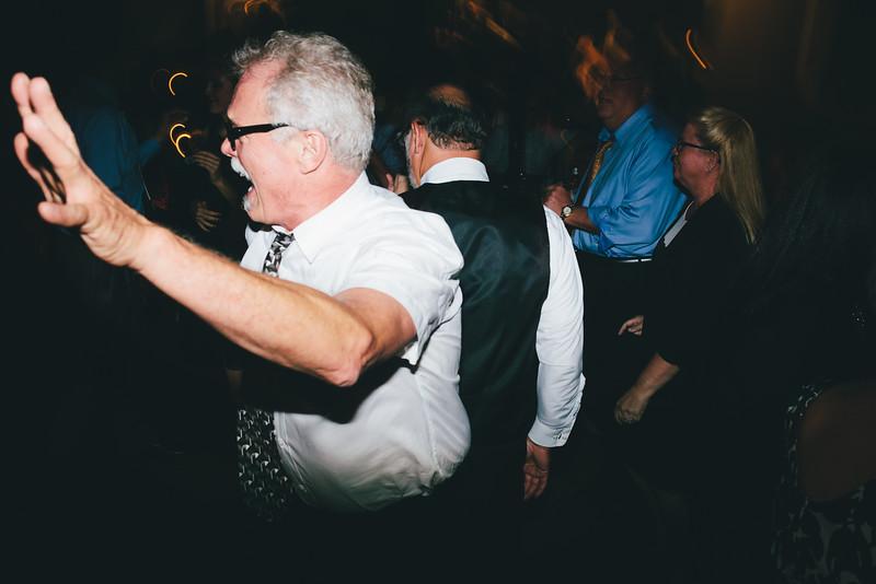 Le Cape Weddings_Natalie + Joe-549.jpg