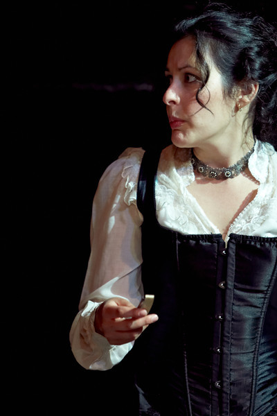 Actors Theatre - Miss Julie 180_300dpi_100q_75pct.jpg