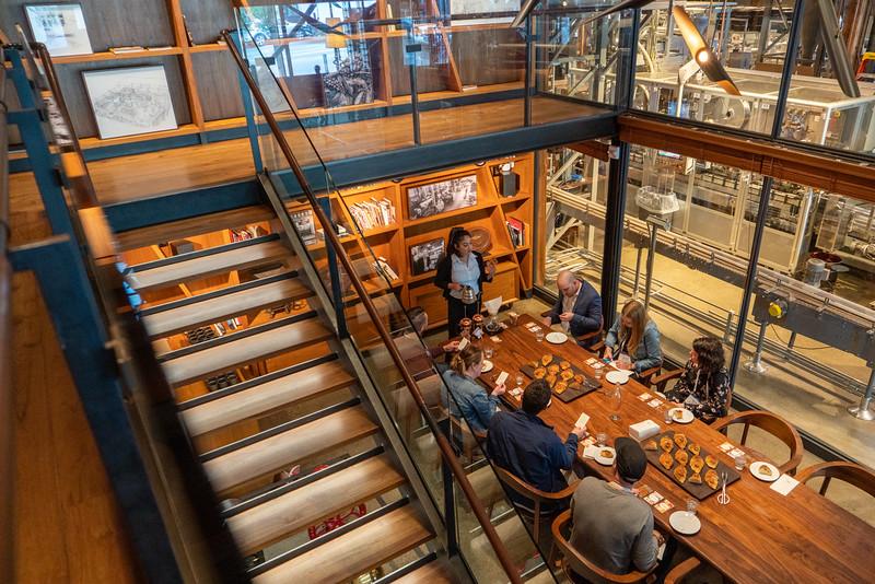 Future Stores SEA-112.jpg