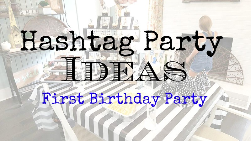 hashtag party.jpg