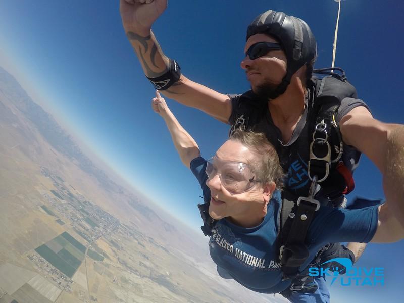Lisa Ferguson at Skydive Utah - 56.jpg