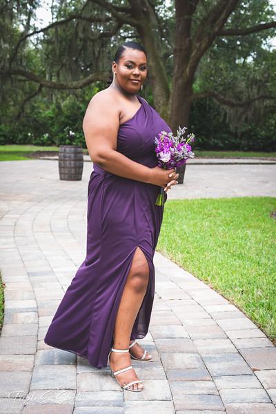 Shepard Wedding Photos-239.JPG