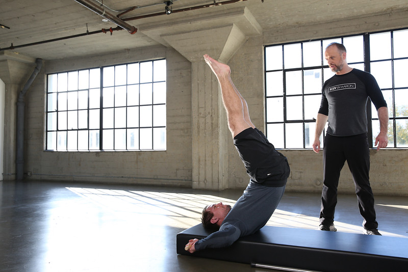 Pilates_459.jpg