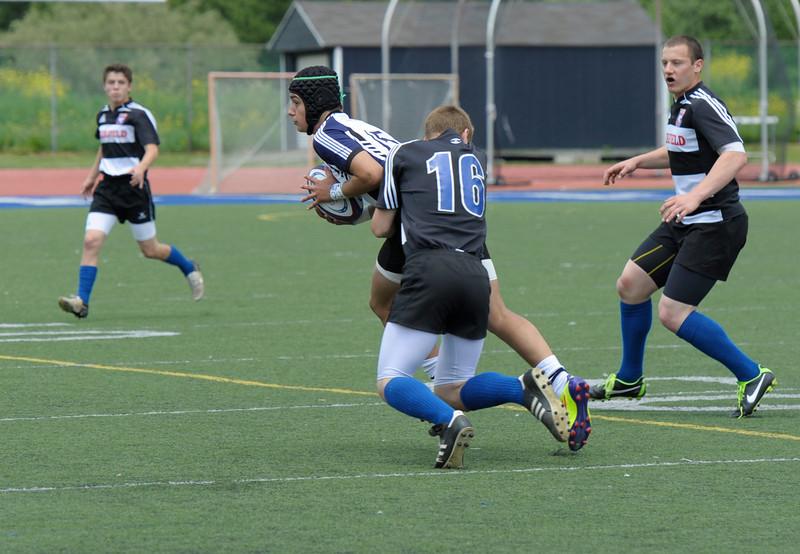 SHS Rugby v Fairfield_048.JPG