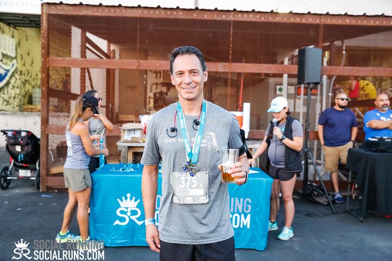 National Run Day 5k-Social Running-1328.jpg