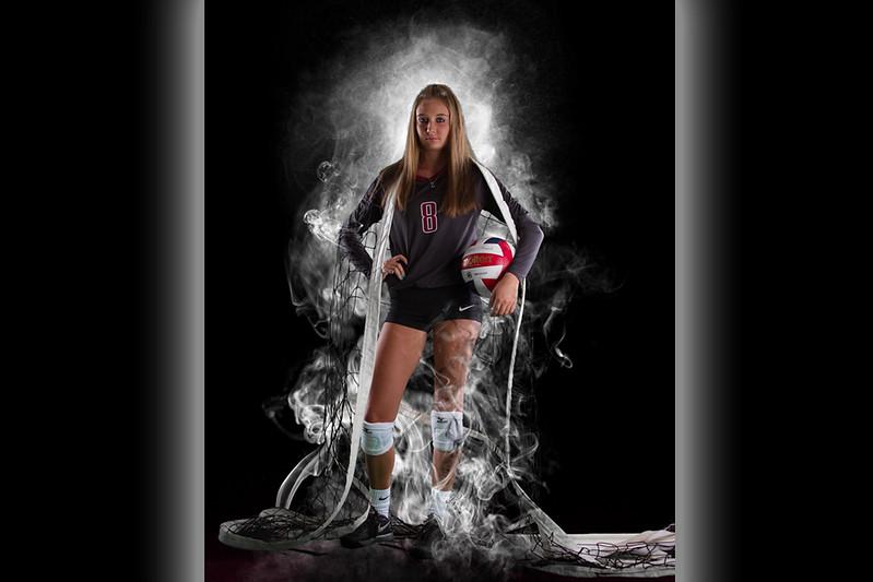 Volleyball_Erica.jpg