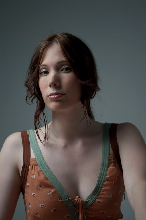SarahPlowman-AlexGardner-100418-14