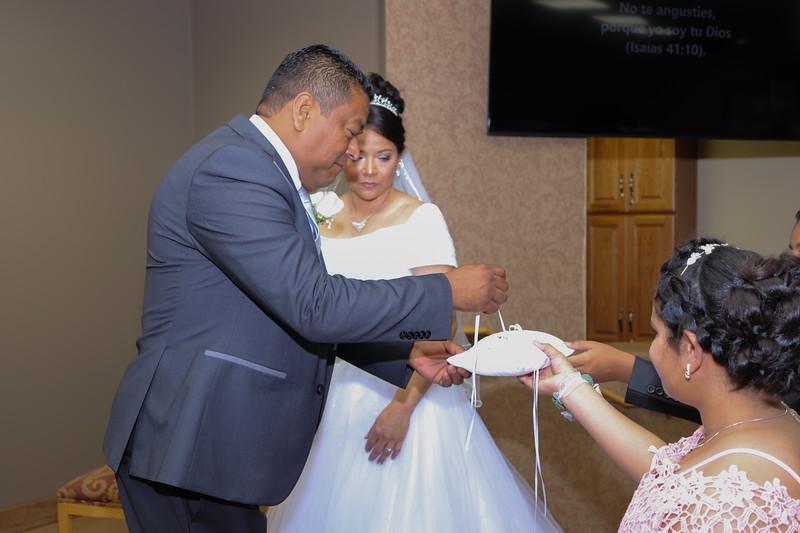 A&F_wedding-148.jpg