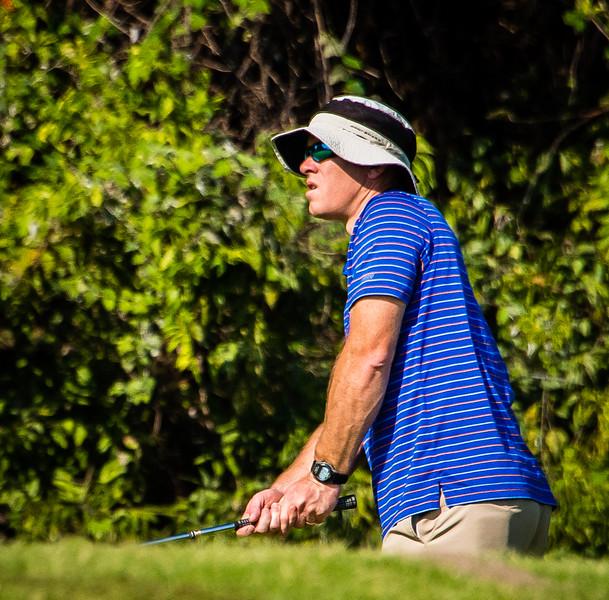 Larry L Yarbough Golf Tournament 09-26-15-19