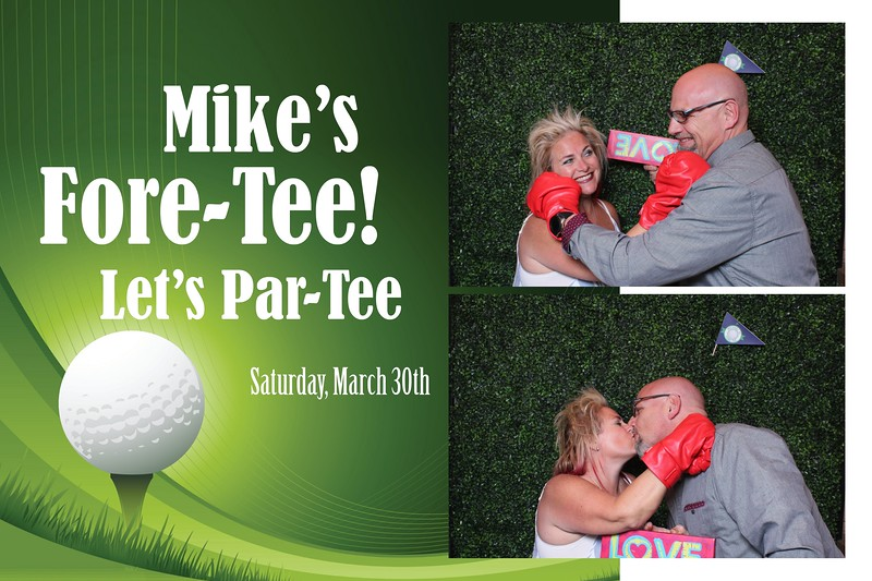 Mike_is_Fore_Tee_Prints_00005.jpg