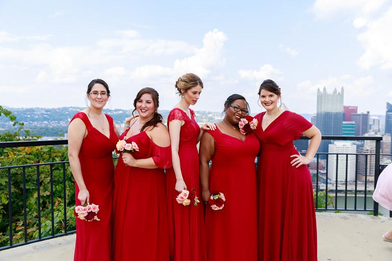 1053-Trybus-Wedding.jpg