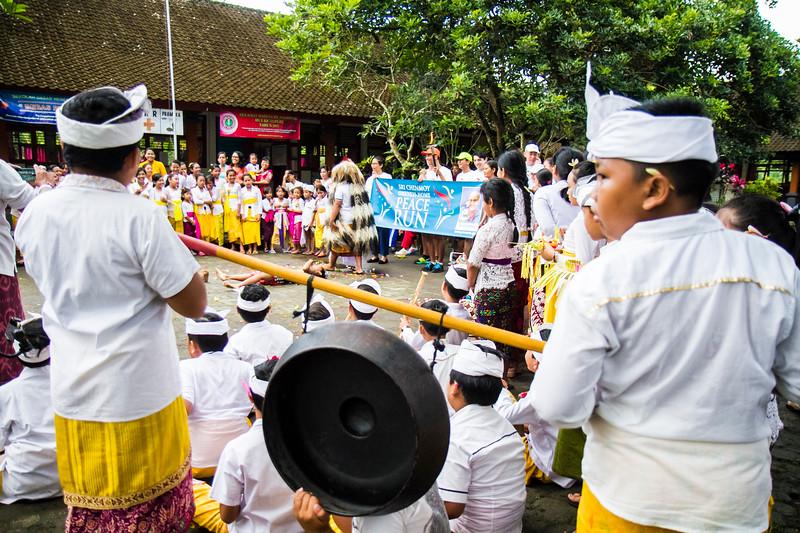 Bali sc1 - 245.jpg