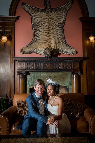 A-H-A-I-Wedding-1198.jpg