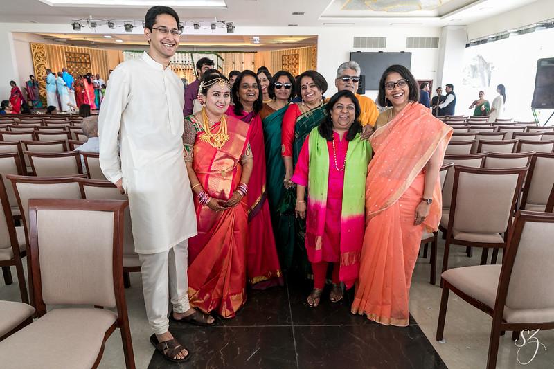 20181028-Kanmani-Rohan-3143.jpg