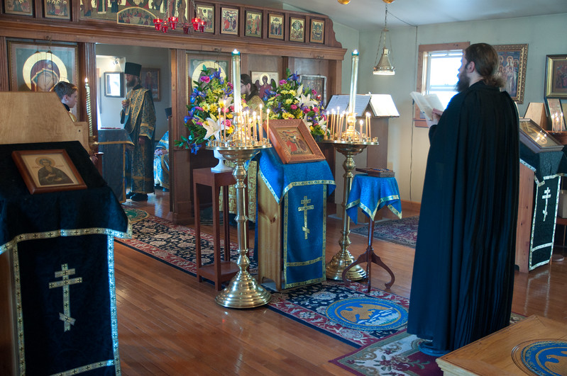 Annunciation_2011-2-8.jpg