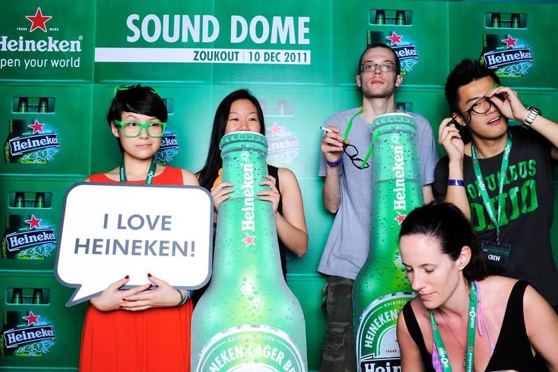 SoundDome 072.jpg