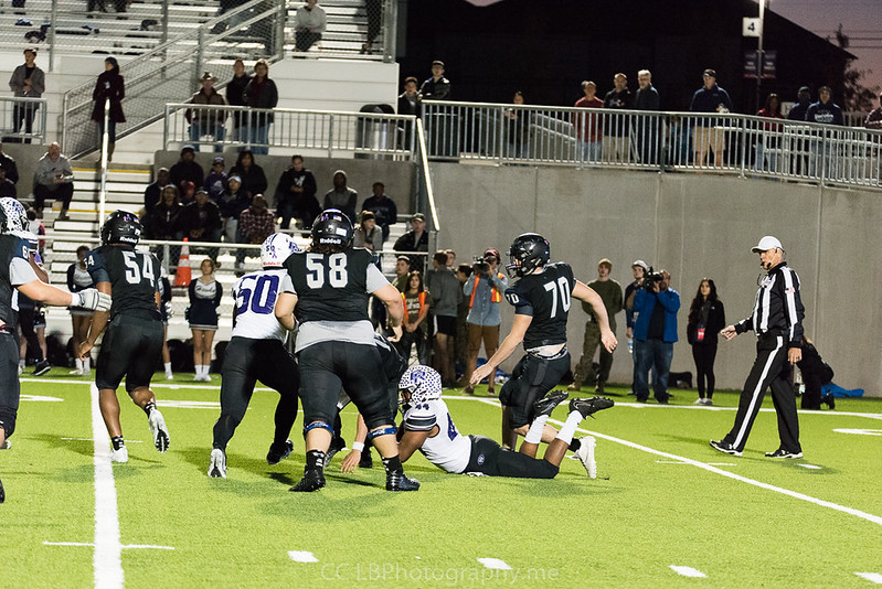 CR Var vs Hawks Playoff cc LBPhotography All Rights Reserved-1752.jpg