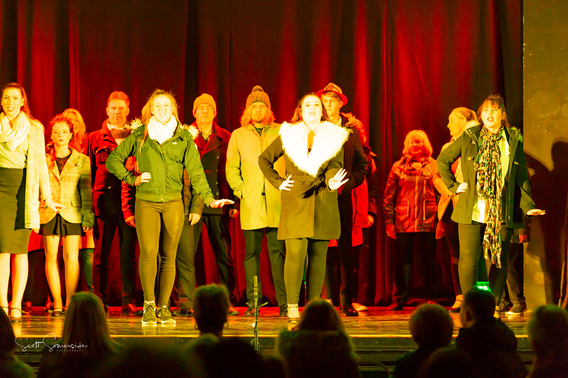 St_Annes_Musical_Productions_2019_447.jpg