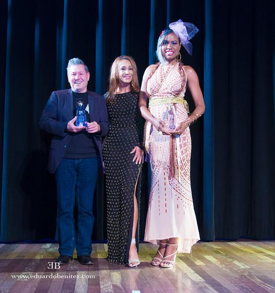 Fashion Awards-7.jpg