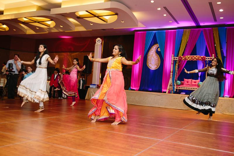 Le Cape Weddings_Preya + Aditya-380.JPG