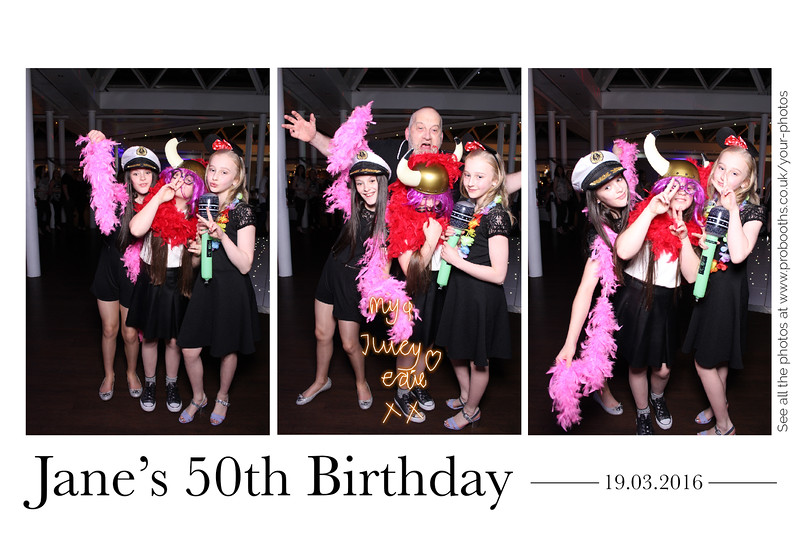 probooths.co.uk-JaneCox50th-0050.jpg