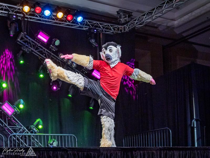 MFF 2018 Dance Comp-1045.jpg