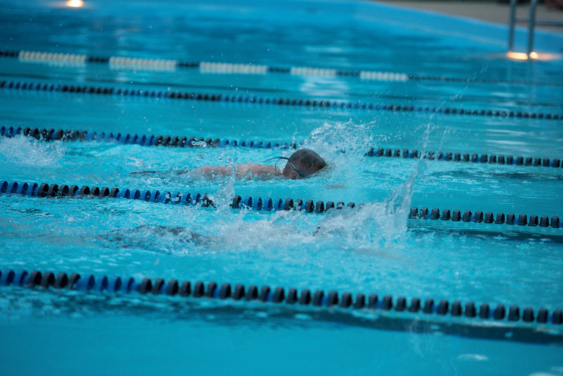 lcs_swimming_kevkramerphoto-1099.jpg