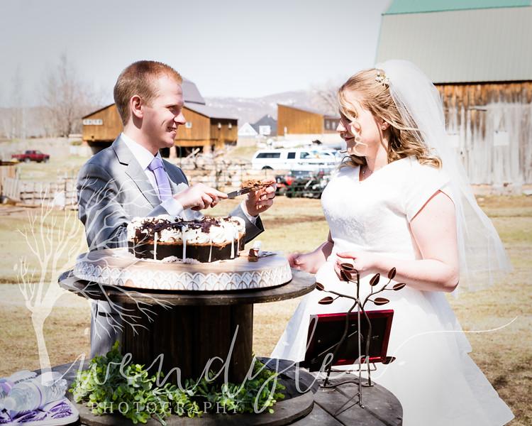 wlc Cheyanne Wedding2252020.jpg
