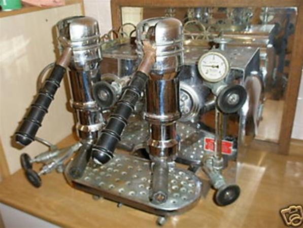 Antique Espresso Machine 5a.png