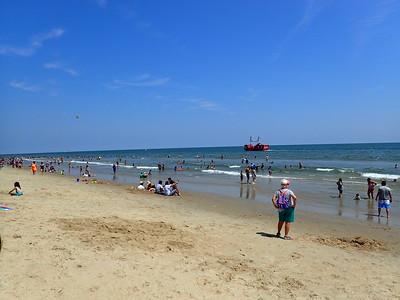 2017 Va Beach