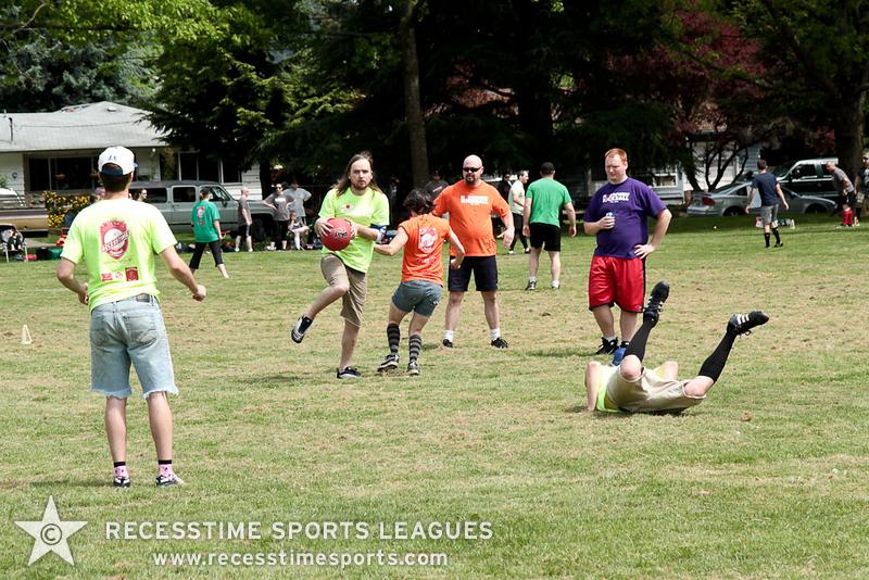 kickballspring2012TRNY-52.jpg