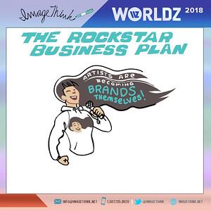 WORLDZ! 2018 - 101718-101818