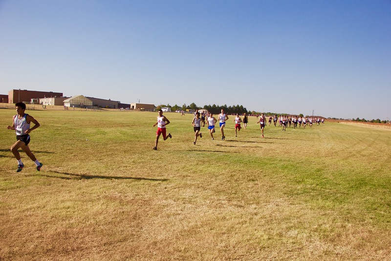 2015 XC HHS - 1 of 16.jpg