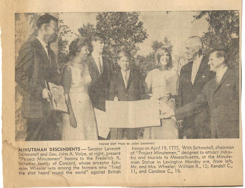 minutemen descendants article.jpg