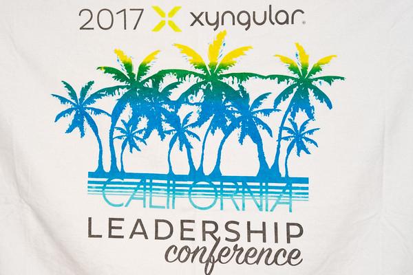 Xyngular Newport Beach 2017 - D3