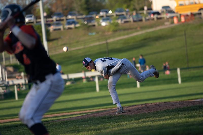 needham_baseball-190508-174.jpg