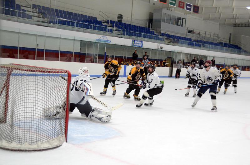 141005 Jr. Bruins vs. Springfield Rifles-150.JPG