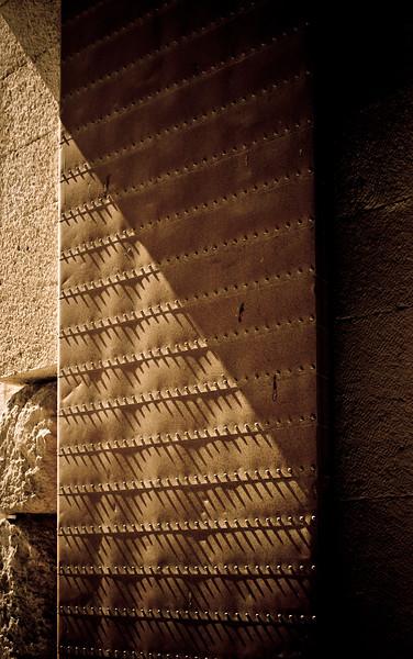 Umayyad Palace, Amman Citadel