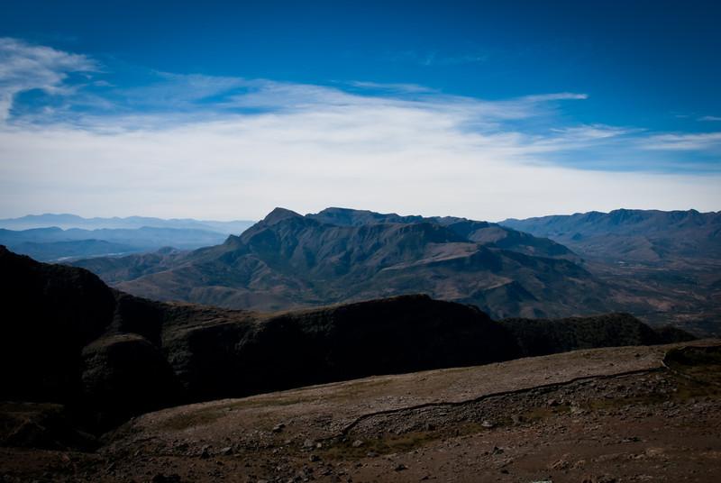 Tarija 201205 Valle de Los Condores (44).jpg