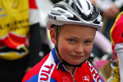 Totnes 2011