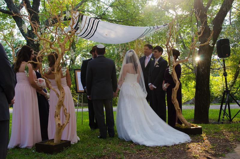 Andrew & Stefani Wedding Ceremony 2014-BJ1_5165.jpg